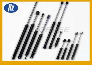 China High Pressure Spring Lift Gas Springs , Double Seal Tension Gas Spring Struts on sale