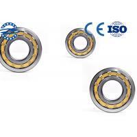 Durable Kobelco Excavator Bearing Parts BA246-2A Angular Contact Ball Bearing