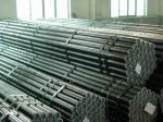 Tubos sem emenda do permutador de calor de ASTM A179, tubulação de aço sem emenda de 25,4 x 1,6 tubos de Bolier
