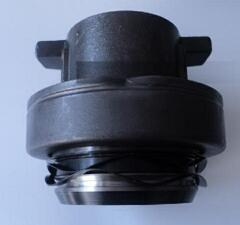 China 3151000034 DAF MAN Truck Release Bearing on sale