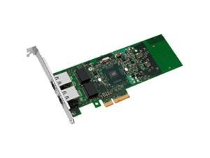 China Intel 82574L Chipset EXPI9301CTBLK Gigabit CT pcie network card on sale