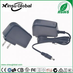 China 4.2V 1.5A Lithium ion battery charger with LED indicator 3.7V lipo charger on sale