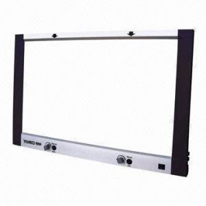 China LED X-ray Film Viewer, X-ray Film Illuminator, X-ray Film Viewing Box on sale