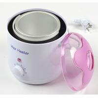 500 CC  Portable Depilatory Wax Heater Rechargeable Hair Removal 58.5 * 43 * 63.5cm