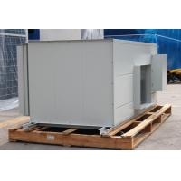 Universal R22 Split Air Conditioning Units With V - Belt Transmission