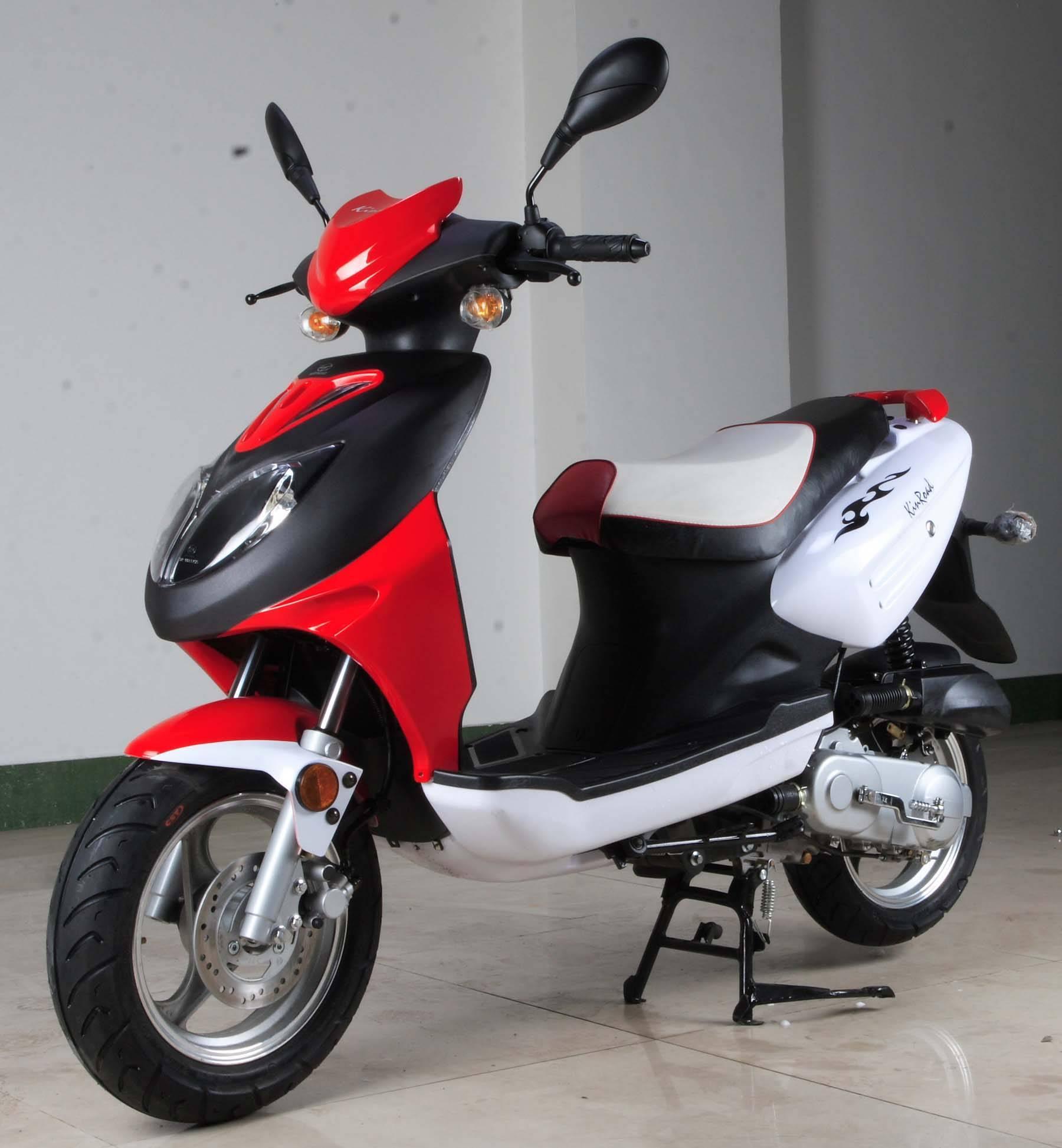 eec scooter eec motorcycle mini cross 50cc eec scooter eec. Black Bedroom Furniture Sets. Home Design Ideas