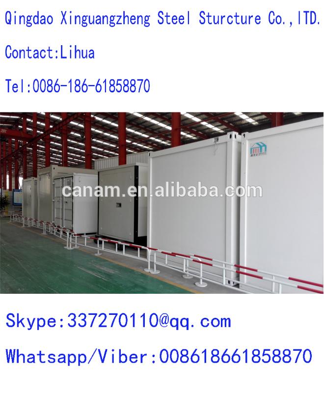 prefab designed steel structure warehouse.jpg