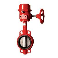 Butterfly Valve/ lug type butterfly valve/bray butterfly valve/butterfly valve design/butterfly valves and controls