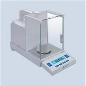 China Electronic analytical balance on sale