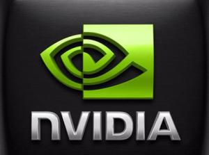 China ICBOND sell NVIDIA all series electronic components(semicondutor) on sale