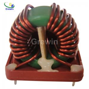 China Toroidal Choke for PCB, Toroidal Inductor from China on sale