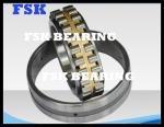Double Row NN 3034 K/W33 Cylindrical Bearing Machine Tool Bearing