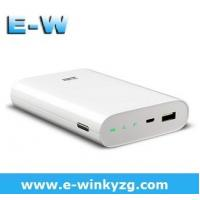 China Brand New ZMI MF855 4g super wifi router power bank portable wifi hotspot support LTE FDD-800/850/900/1800/2100/2600Mhz on sale