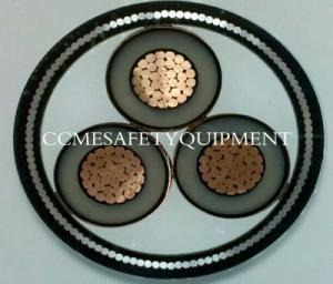 China shipboard cable/marine cable/XLPE meter cable for ship on sale