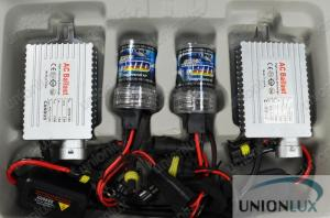 China 8000K H7 Canbus Hid Xenon Kit , 3000LM 12V 35W HID Headlight Kits for Cars on sale
