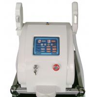 Skin Rejuvenation, Shrink Pores IPL RF Elight Bauty Equipment