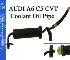 China Automatic Transmission Coolant Oil Pipe on sale