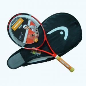 China Head Youtek Speed Pro L5 Tennis Racket on sale