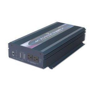 China 1000w modified sine wave dc-ac Power Inverter on sale