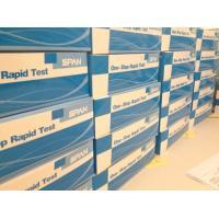 One-Step FOB Rapid Test
