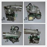 DISIMZR Engine 2.3 Dci Kkk K03 Turbo ,  Kkk K04 Turbo L3K913700E 53047109901 L3K913700D