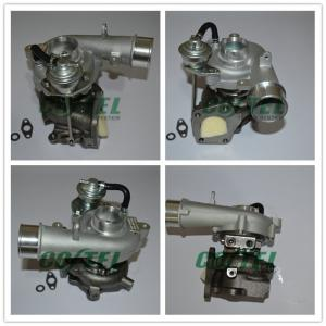 China DISIMZR Engine 2.3 Dci Kkk K03 Turbo ,  Kkk K04 Turbo L3K913700E 53047109901 L3K913700D on sale