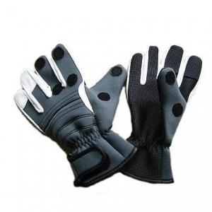 China Neoprene Glove on sale