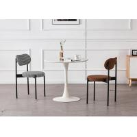Modern High Back Dining Chairs Modern High Back Dining Chairs Manufacturers And Suppliers At Everychina Com