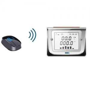 China PV energy monitor on sale
