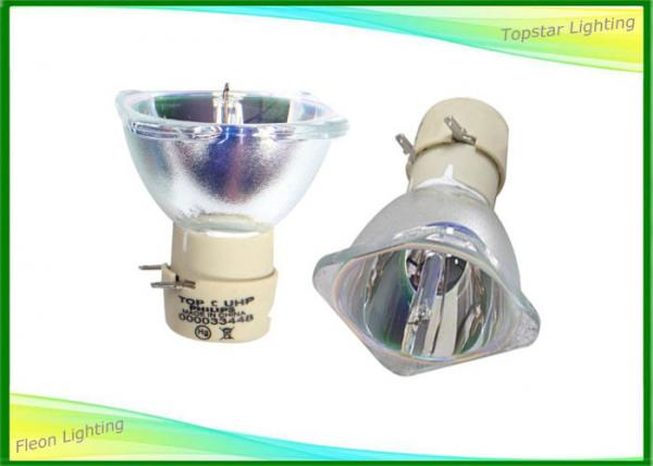 High Lumen Stage Lighting Parts Lamp Bulb 230w 7r Osram With