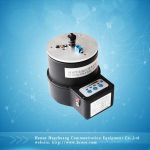 China wholesale ftth solution equipment optical fiber polishing machine on sale