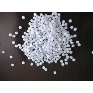 China High quality assurance virgin HDPE granules /pellets injection grade (Sabic, Sinopec brand) with best competitive price on sale