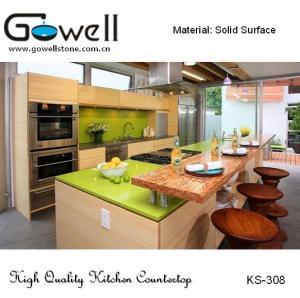 China professional kitchen on sale