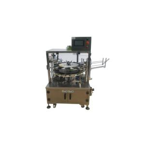 China Crayon Pencil Ball Pen Cartoner Packaging Machine High Speed Non - Standard on sale