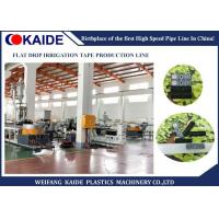 insert pipe heater, insert pipe heater Manufacturers and
