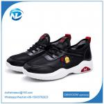 new design shoes Fashion High Quality Low Price sport shoesWomen safety brand