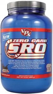 China VPX Zerocarb Fat Incinerating Protein 2 lbs on sale