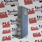 China ABBS3 DSQC317 wholesale