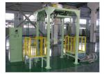 Ton Bag Packing Machine for Maize, sorghum, buckwheat, millet