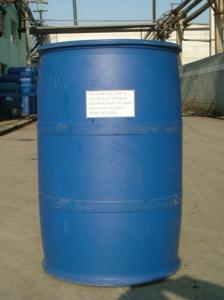 China Glacial Acetic Acid on sale