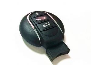 FCC ID NBGIDGNG1 BMW Key Fob 434 Mhz , 3 Button Central Locking BMW