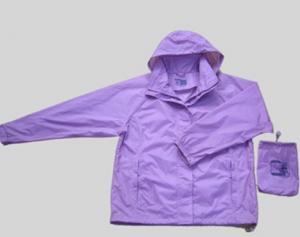 China 2013 new fashion RAINCOAT jackets on sale