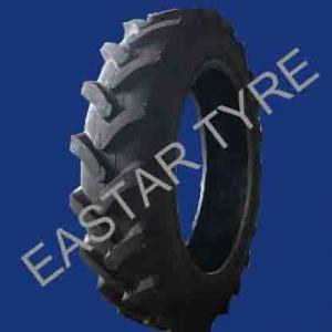 China Tire, Farm Tire, Tractor Tire (13.6-28) on sale