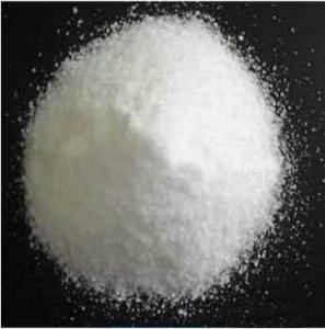 China Bentazone 96%TC high effect herbicide CAS NO. 25057-89-0 on sale