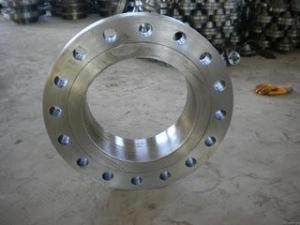 Quality 309S UNS S30908 1.4833 WN SO SW blind plate lap joint flange forging disc ring for sale