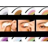 Eye Shadow Sticker