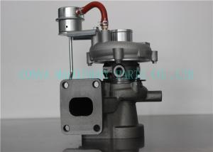 China GT1749S Engine Parts Turbochargers For Hyundai Truck Mighty II With D4AL 708337-5002S on sale