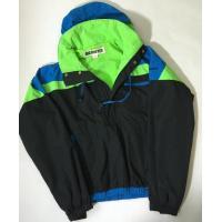 mens quilted jackets,summer jackets for men,black jacket men