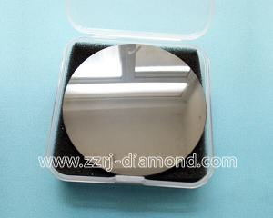 China PCD insert/CBN insert/PCD tipped cutting insert on sale