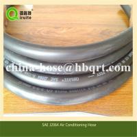 Automotive SAE J2064 Rubber Auto Air Conditioning hose